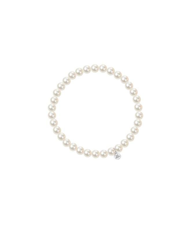 Morellato Gioia br. pearls w/tag - galleria 1