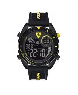 Ferrari Forza-m-absblk-rou-blk-s-scblk