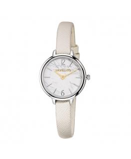 Orologio Morellato Petra 26mm donna bianco