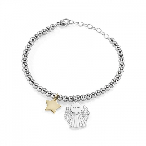 Bracciale Sector Family & friends donna angelo donna SACG34