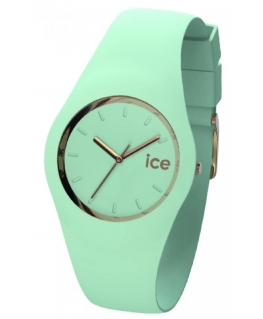 Ice-watch Ice glam pastel - aqua - unisex