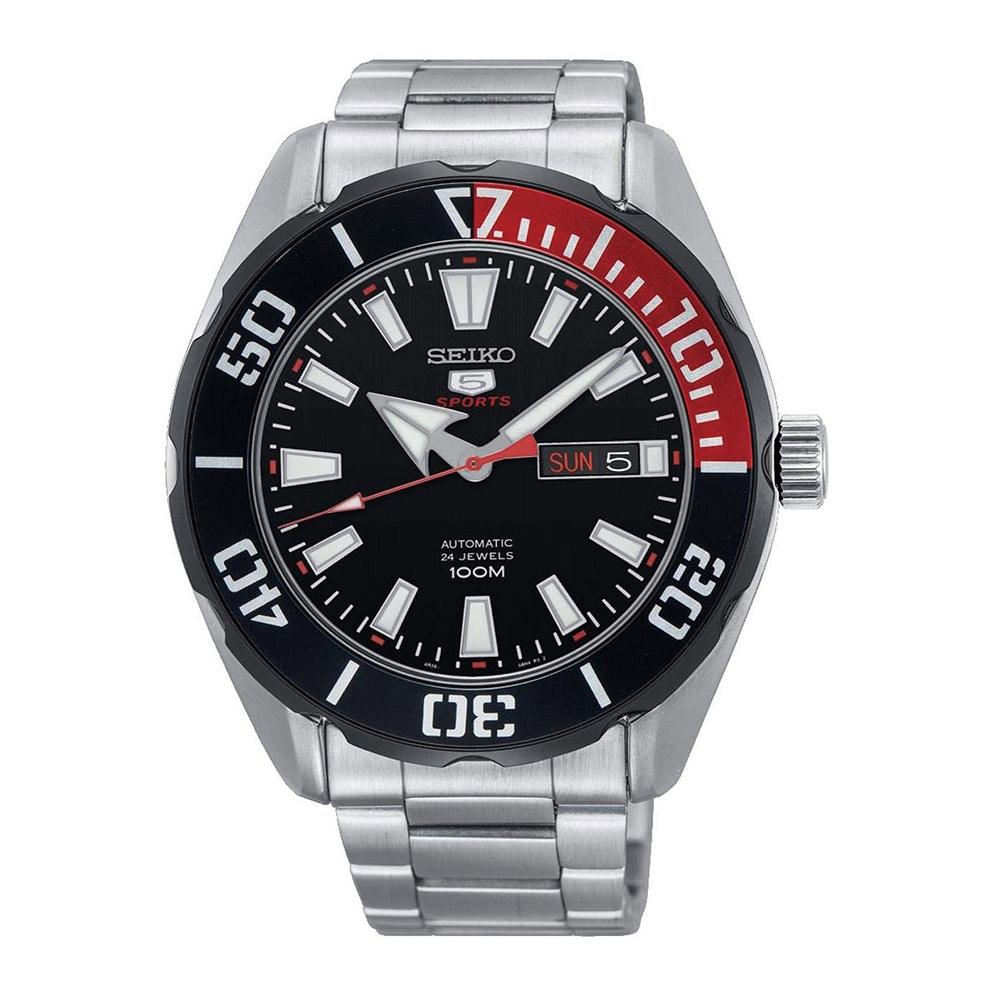 scarpe sportive 234c4 7e11c orologio seiko automatico dive. Vendita online orologi seiko ...