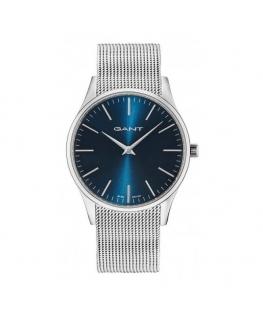 Orologio Gant Blake donna acciaio blu