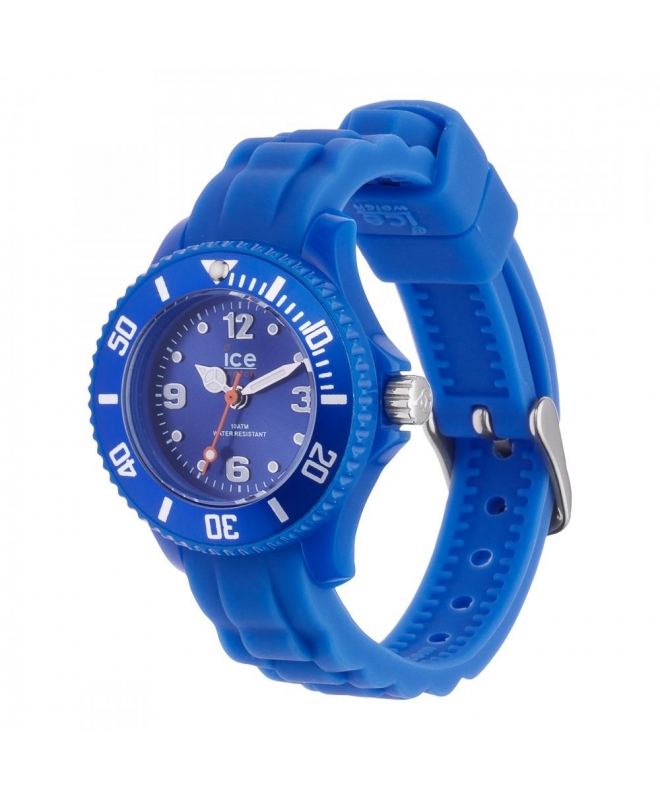 Ice-watch Sili forever - blue - small - galleria 2