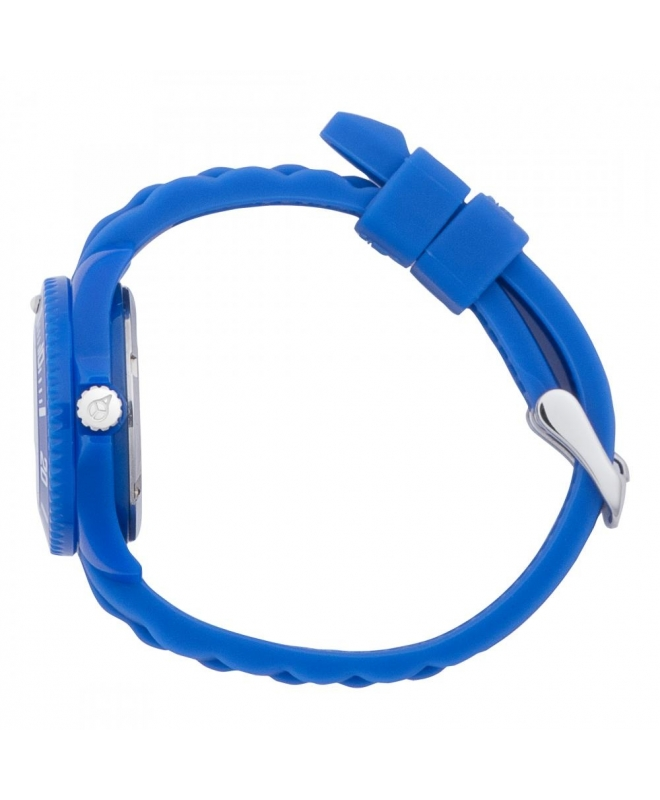 Ice-watch Sili forever - blue - small - galleria 3
