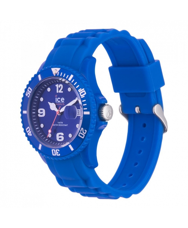 Ice-watch Ice sili forever blu - galleria 2