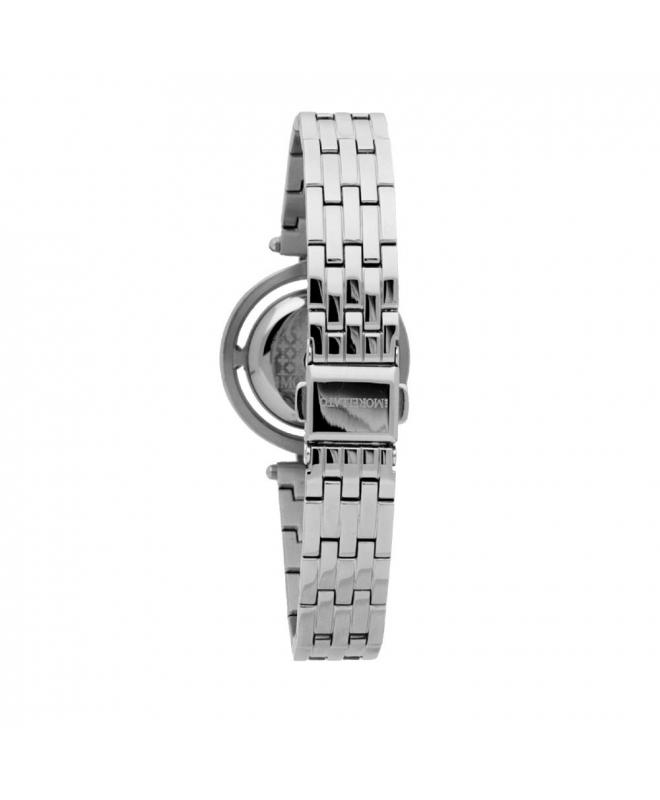 Morellato Venere 30mm 2h wht/silver dial br - galleria 2