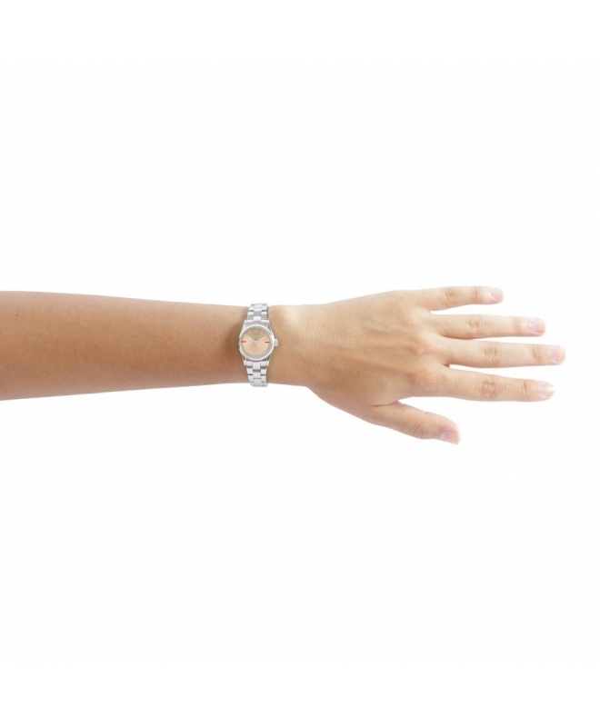 Orologio Furla Eva 25mm donna rose R4253101517 - galleria 3