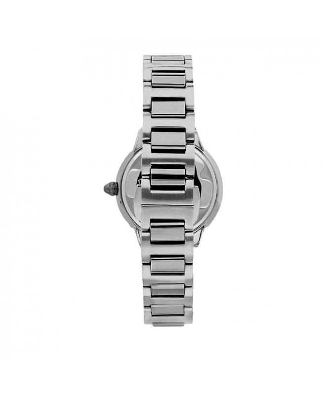 Orologio Philip Watch Corley 34mm 3h R8253599506 - galleria 2
