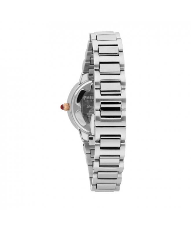 Orologio Philip Watch Corley 34mm acciaio R8253599513 - galleria 2
