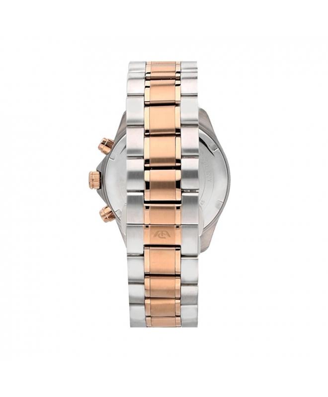 Orologio Philip Watch Blaze 41mm R8273665001 - galleria 2