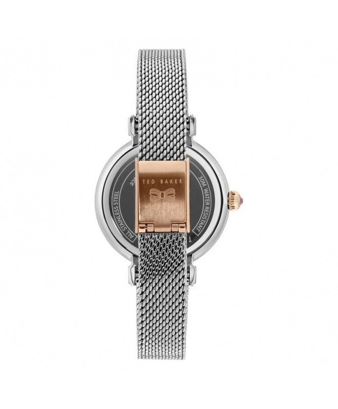 Orologio Ted Baker Isabella donna - galleria 2