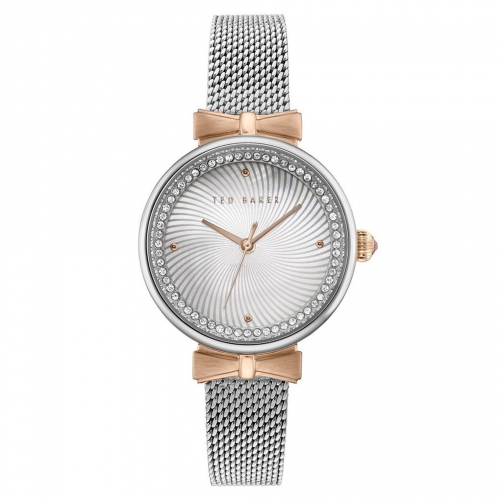 Orologio Ted Baker Isabella donna