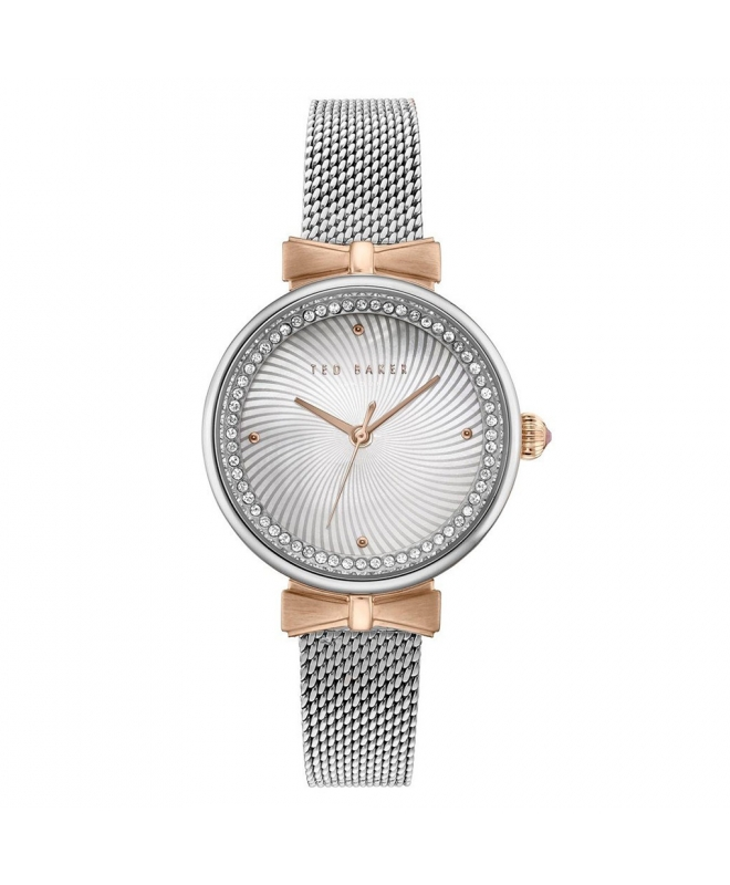 Orologio Ted Baker Isabella donna - galleria 1