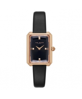 Orologio Ted Baker Cara donna