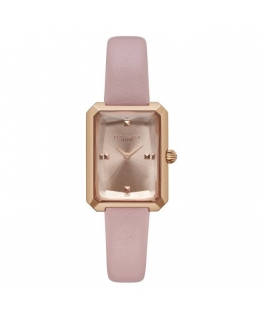 Orologio Ted Baker Cara donna pelle rosa