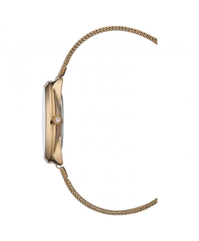 Orologio Ted Baker Elena donna - galleria 2