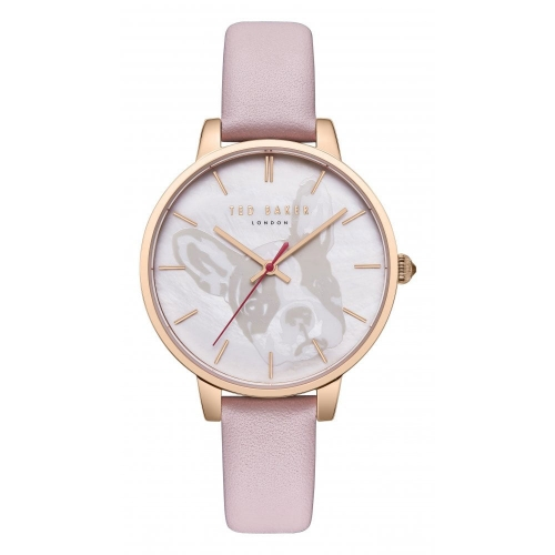 Orologio Ted Baker Kate donna