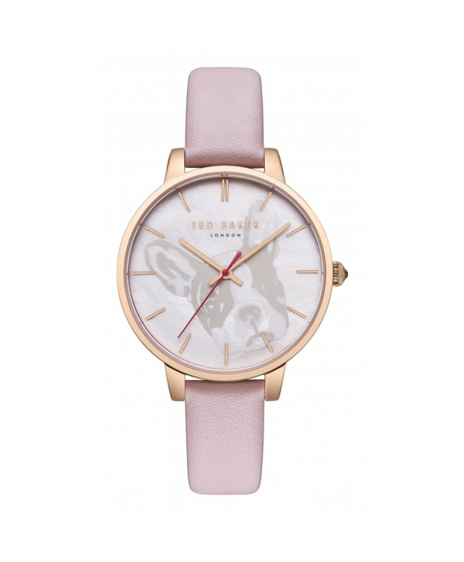 Orologio Ted Baker Kate donna - galleria 1