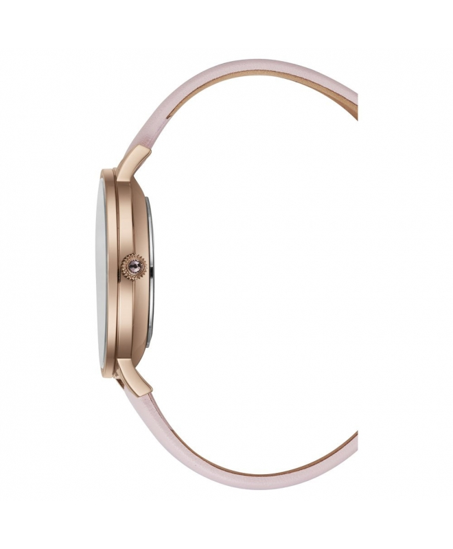 Orologio Ted Baker Kate donna - galleria 2