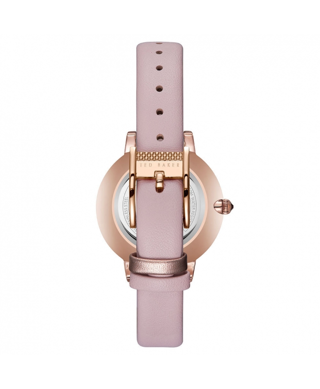 Orologio Ted Baker Kate donna - galleria 3