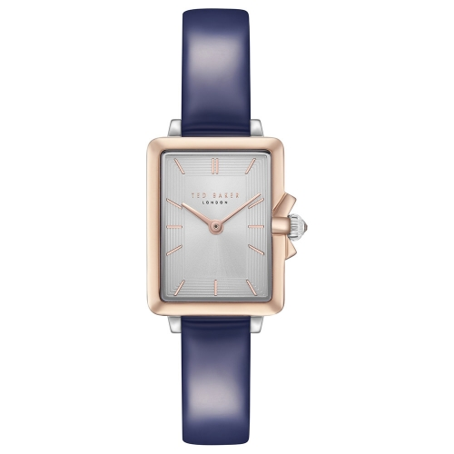 Orologio Ted Baker Tess donna