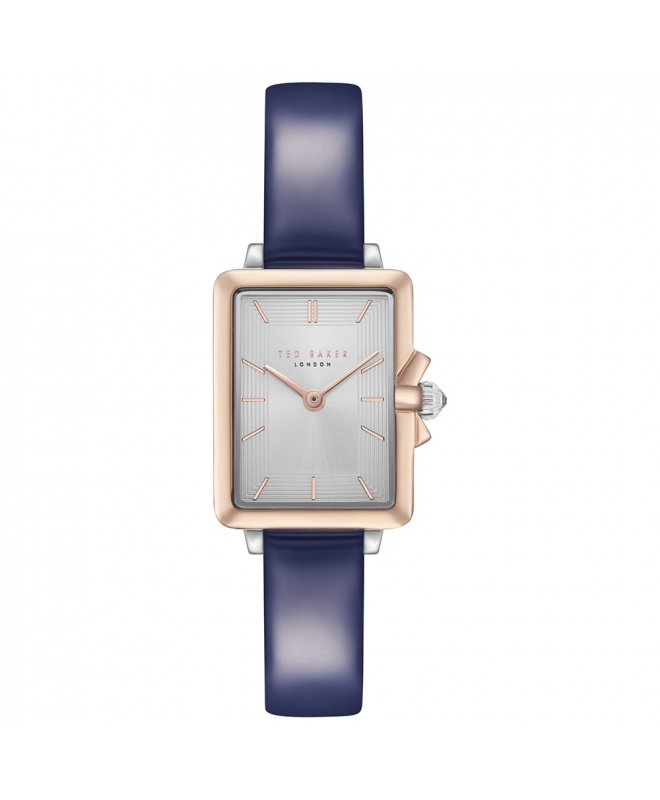 Orologio Ted Baker Tess donna - galleria 1