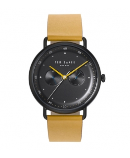 Orologio Ted Baker George uomo