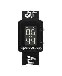 Orologio Superdry unisex digitale Gym Sprint