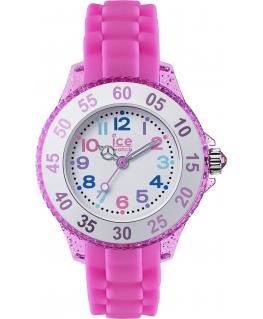 Ice-watch Ice princess - pink - extra small (3h)