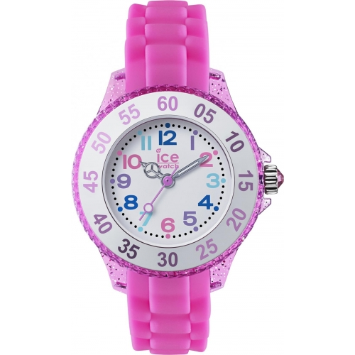 Ice-watch Ice princess - pink - extra small (3h)