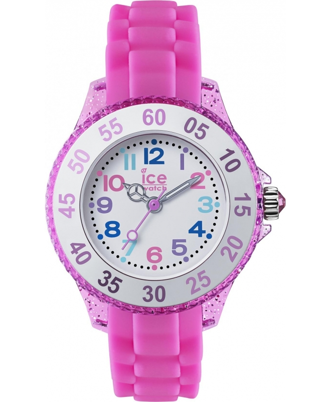 Ice-watch Ice princess - pink - extra small (3h) - galleria 1