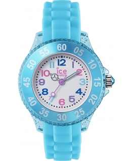 Ice-watch Ice princess -turquoise-extra small (3h)