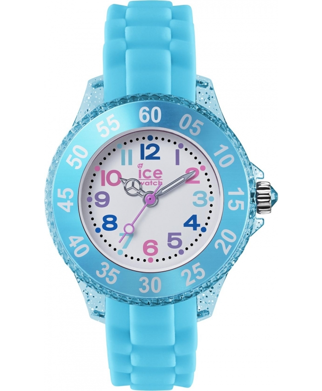 Ice-watch Ice princess -turquoise-extra small (3h) - galleria 1