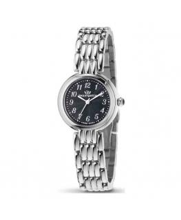Orologio Philip Watch donna data Lady