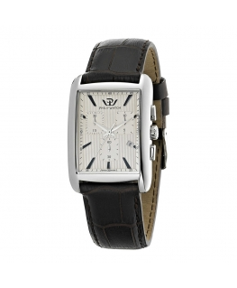 PHILIP WATCH -  R8271674002