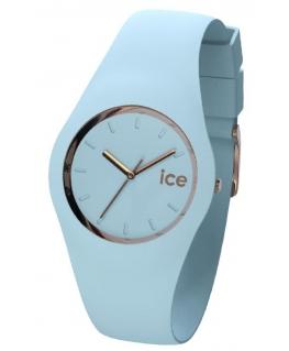 Ice-watch Ice glam pastel - lotus - unisex