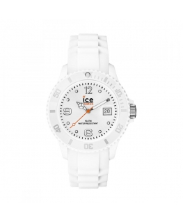 Ice-watch Sili forever - white - big
