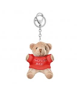 Morellato Portachiavi Puppy / Love me