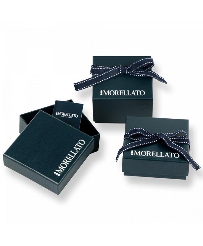 Orologio Morellato Versilia donna blu donna R0151133503 - galleria 2