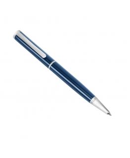 Morellato Grafia blue & satined silver