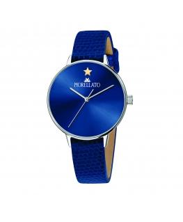 Orologio Morellato Ninfa donna blu 33mm