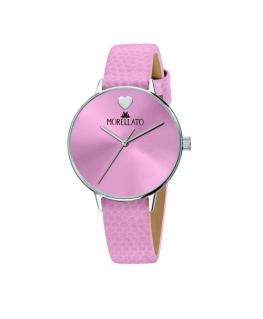Orologio Morellato Ninfa donna rosa 33mm