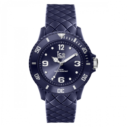 Orologio Ice-watch Ice sixty nine - dark blue - 35mm