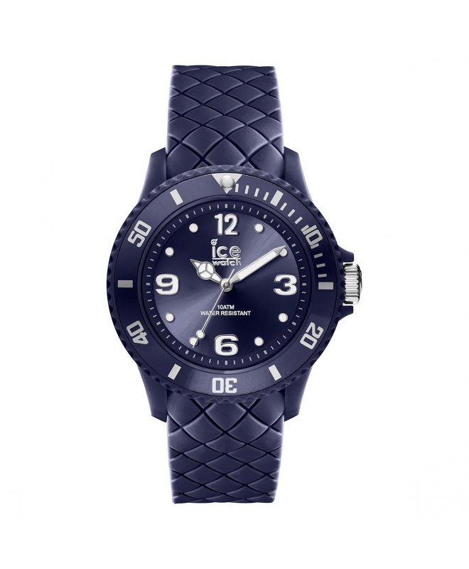 Orologio Ice-watch Ice sixty nine - dark blue - 35mm - galleria 1