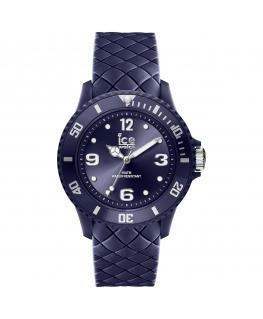Orologio Ice-watch Ice sixty nine - dark blue - 40 mm