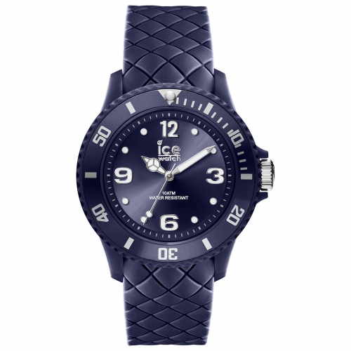 Orologio Ice-watch Ice sixty nine - dark blue - 40 mm