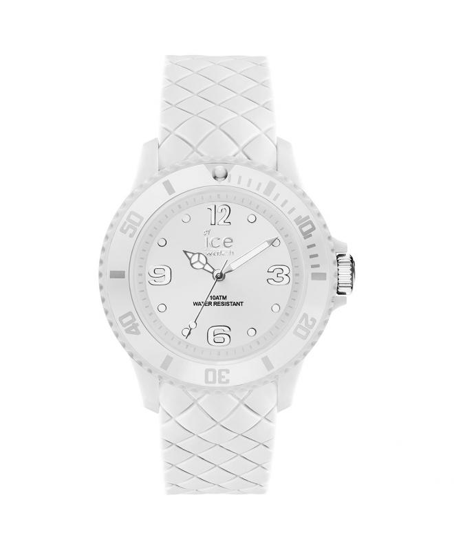 Orologio Ice-watch Ice sixty nine - bianco - 35mm - galleria 1