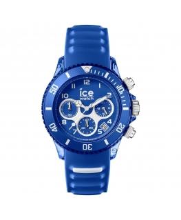 Orologio Ice-watch Ice aqua - marine - 48mm