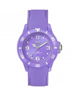Orologio Ice-watch Ice sixty nine - purple - small 35mm